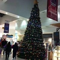 Foto tomada en Gran Sur por @ngie el 12/23/2012