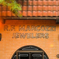 Photo taken at Marcozzi Jewelers by Marcozzi J. on 5/3/2016