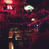 Photo taken at Frank Ryan's Bar by Pedro A. on 4/16/2013