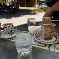 5/13/2018 tarihinde Canan💗 B.ziyaretçi tarafından Çınaraltı Cafe'de çekilen fotoğraf