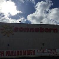 Sonneborn Möbel sonneborn möbel einrichtungsgeschäft in iserlohn