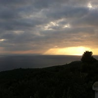11/26/2012 tarihinde Hakan S.ziyaretçi tarafından Küçükkuyu Sahili'de çekilen fotoğraf