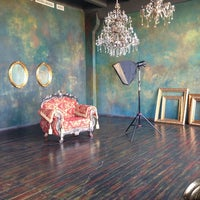 11/1/2014 tarihinde Natali V.ziyaretçi tarafından Studio 212'de çekilen fotoğraf
