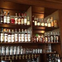 Photo taken at The Woodsman Tavern by Matthew B. on 6/7/2013