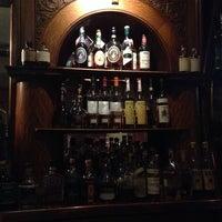 Photo taken at West End Tavern by Matthew B. on 2/12/2014