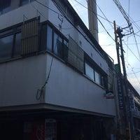 Photo taken at イトシン浴場 by Hiroshi N. on 1/23/2018