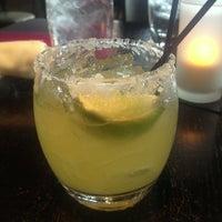 Photo taken at Paladar Latin Kitchen & Rum Bar by Latha S. on 3/26/2013