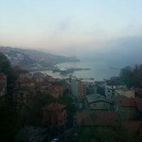 Photo taken at Zonguldak by Ozlem A. on 4/12/2013