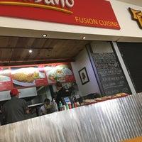 Foto tomada en Delibano por Carlos M. el 4/18/2017
