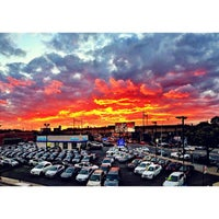 Photo taken at Paragon Honda by Jason G. on 9/16/2013