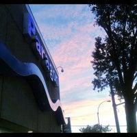 Photo taken at Paragon Honda by Jason G. on 9/22/2012
