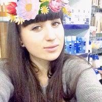 Photo taken at Магазин Каприз by Leraaa A. on 11/14/2016