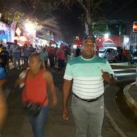 Photo taken at Feria Internacional de La Chorrera by Alonzo F. on 1/29/2016