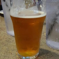 Photo taken at The Hub Grill And Bar by Thad R. on 1/1/2017