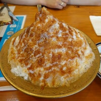 Photo taken at Komeda's Coffee by ug K. on 8/19/2016