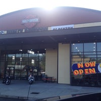 lawless harley-davidson of renton - 3 tips from 397 visitors