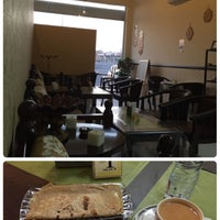 Photo taken at Raslan Hana Coffee || رسلان هناء للقهوة by Fouad H. on 1/22/2015