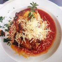 6/6/2015 tarihinde Loreto O.ziyaretçi tarafından El Cid Restaurant'de çekilen fotoğraf