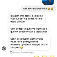 Photo taken at YDS ALÇI TAŞ OCAĞI by Rıdvan on 12/8/2017