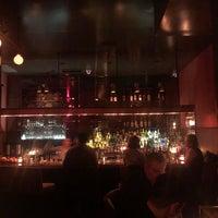 3/28/2018にCindy L.がThe Walker Innで撮った写真