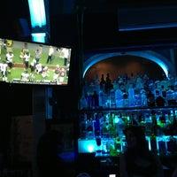 Photo taken at Casa Bar by Halleemah N. on 9/15/2013