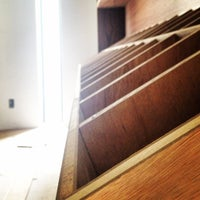 Photo taken at Edificio CE361 by All Arquitectura by Alejandro G. on 7/15/2014