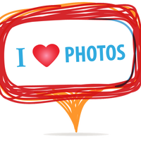 Photo taken at Photoshoter Office ( New ) by Photoshoter Office ( New ) on 5/4/2016
