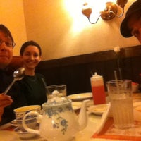 Photo taken at Ming Dynasty by Gopal M. on 10/7/2012