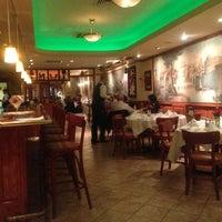 Photo taken at Bartolino's by Stephanie P. on 2/3/2013