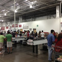 Photo taken at Costco by Rogelio S. on 7/5/2013