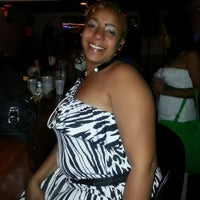 Photo taken at Bosses Lounge by Que S. on 8/5/2013