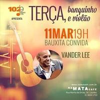 Foto tirada no(a) NaMata Café por Fernando J. em 3/11/2014
