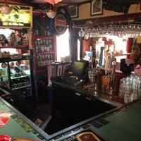 Photo taken at Johnnie MacCracken's by Nick B. on 4/11/2013