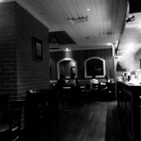 Photo taken at PappaRich by Lo E. on 4/10/2014