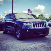 Awesome ... Photo Taken At Canandaigua Chrysler Dodge Jeep By Matt F. On 8/3/ ...