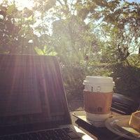 6/27/2013にWatha N.がStarbucks Coffeeで撮った写真