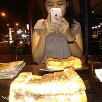 Photo taken at Bengkel Kuliner by cenno c. on 11/4/2015
