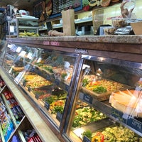Photo taken at Lange's Deli by Jed H. on 5/29/2017