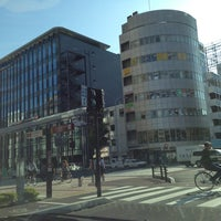 Photo taken at Yodobashi Camera by Hisashi K. on 5/31/2013