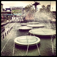Photo taken at Select Citywalk by Ranjan R. on 6/16/2013