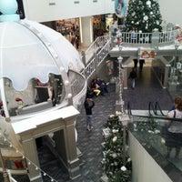 Foto tomada en Plaza Universidad por iBet7o el 12/19/2012