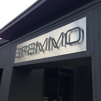 Photo taken at Brammo by Craig B. on 3/17/2013