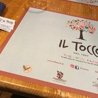 Foto scattata a Il Tocco da Nino M. il 4/7/2018