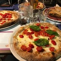 Foto scattata a Il Tocco da Nino M. il 7/22/2017