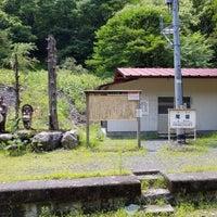 Photo taken at Omori Station by ら・れーぬ on 7/15/2018