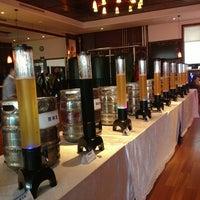 Foto scattata a Kempinski Hotel Qingdao da 政儒 吳. il 6/25/2013