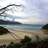 Photo taken at Wilsons Promontory National Park by Camilla S. on 5/13/2013