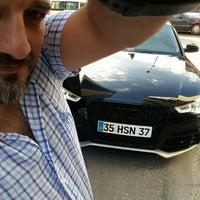 5/17/2016 tarihinde Hüseyin K.ziyaretçi tarafından Avin Butik Hotel'de çekilen fotoğraf