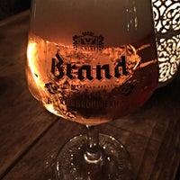 Photo taken at Grand Café De Heren van Zeist by Bernard V. on 4/9/2016