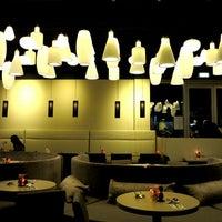 Photo taken at Restaurant Vandaag by Jan Kok on 11/5/2012